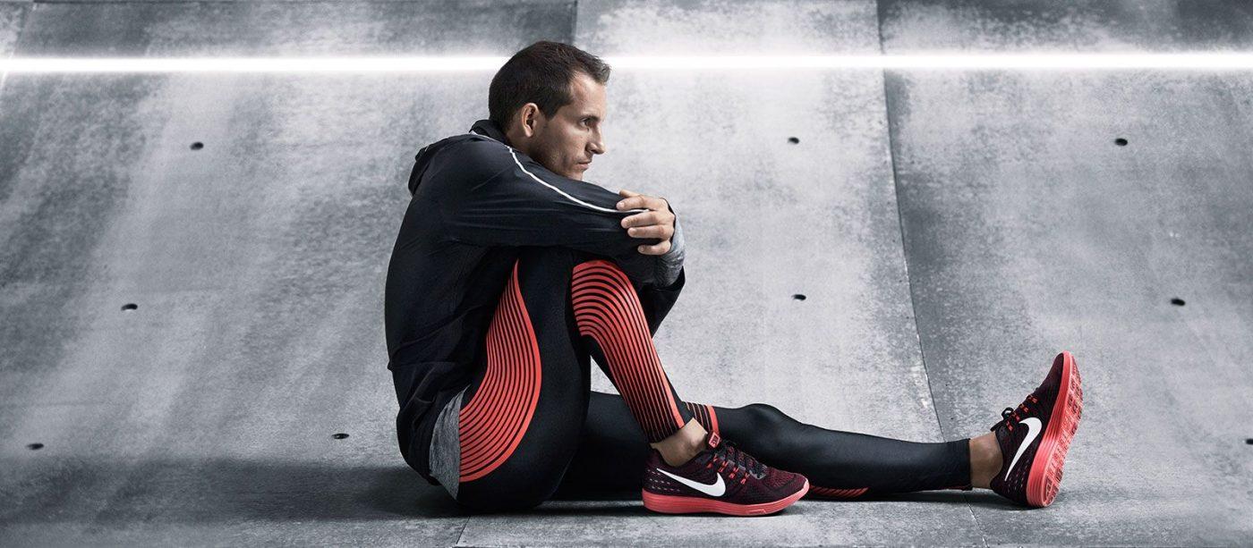 Мъжки комплекти Nike